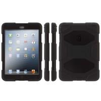Jual Griffin Survivor Military Duty Case iPad Mini 1/2/3/Otterbox Defender Murah