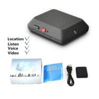 X009 Spycam Audio Video GSM_Bis