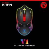 Fantech Kahn V1 Full Function Gaming Mouse_Bis