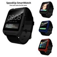 SpeedUp SmartWatch_Bis