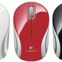 Logitech Wireless Mouse M187_Bis