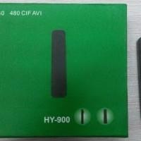 Spy Cam Kancing 4 GB_Bis