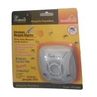 Ximeite MT-606E Ultrasonic Mosquito Repeller_Bis