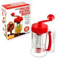 Manual Pancake Machine_Bis