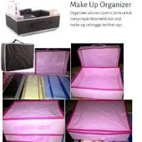 Make Up Organizer_Bis