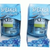 Speaker Galon_Bis