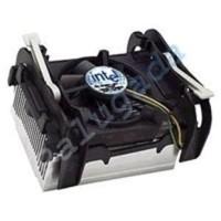 Fan Prosessor Socket 478_Bis