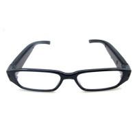 Spy Cam Kacamata Putih HD 720P_Bis