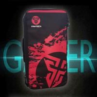 Fantech Gaming Bag 3 in 1_Bis