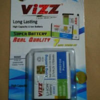 BATRE baterai Samsung galaxi chat B5330/s5380/s5360