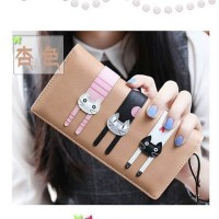 DM645 dompet import / dompet korea / wallet