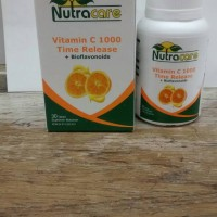 harga Nutracare C1000 Tokopedia.com