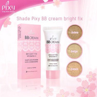 Harga Bb Cream Pixy DaftarHarga.Pw