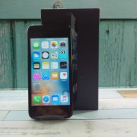 Iphone 5 16GB New Old Stock ex Inter Kamera bs silent