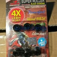 super roller brt mio, mio j, mio gt, nouvo, nouvo z, soul gt, x-ride