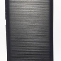 Armor Case Lenovo K5 Note / A6020 VERUS Case