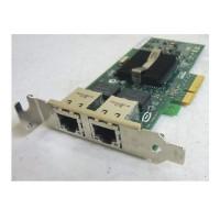 Expi9402pt Intel Pro/1000 Dual Port Server Adapter