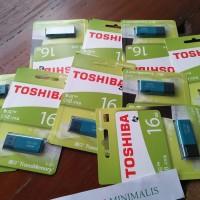 harga 1000 Desain Rumah Minimalis Tokopedia.com