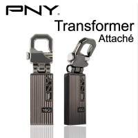 FLASHDISC PNY HP TRANSFORMER 8GB KECIL FLASHDISK FLASHDRIVE USB MURAH