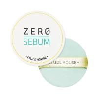 Jual ETUDE HOUSE Zero Sebum Drying Powder - 6g (New) Murah