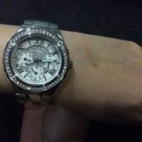 Guess Watches GWW13563L1, original women