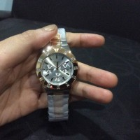 Guess Watches GWW14551- Original ,women garansi 1 tahun