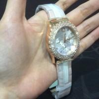 Guess Watches GWW033513 original women garansi 1 tahun