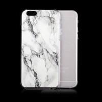 Harga Granite Tile Essenza Hargano.com