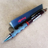 ROTRING TIKKY MECHANICAL PENCIL 0,5 MM