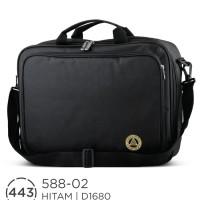 harga Tas  Sekolah | Laptop Backpacker Tokopedia.com