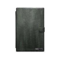 Sony Xperia Tablet Tab Z LTE Zenus Classic Flip Cover Case Casing Ori