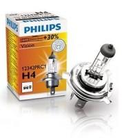 PHILIPS PREMIUMVISION H4