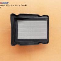 Fast Bikes Tuning Air Filter untuk Honda Verza/ NMP FI (FBT-014)