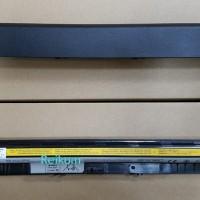 Baterai Laptop Lenovo Ideapad L12l4a02, L12l4e01, L12m4a02, L12m4e01