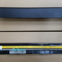 Baterai Laptop Lenovo Ideapad G40-70, G40, G50, G50-30, G50-45, G405s