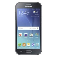 Hp Samsung Galaxy J2 Sein