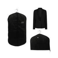 cover jas / sarung jas / bungkus jas