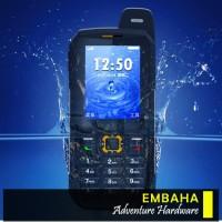 Jual rungee x1 handphone outdoor bisa untuk power bank cek harga di ... 9561c2aec5
