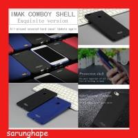 Xiaomi Mi Max Imak Cowboy Case Casing Cover