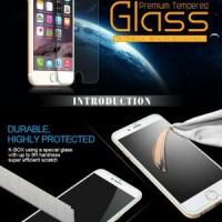 K-box Tempered Glass Lenovo S920 K Box Anti Gores Kaca Screen Guards