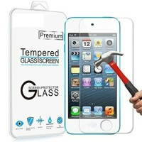 TEMPERED GLASS LENOVO P1 TURBO / ANTI GORES KACA / SCREEN GUARD