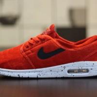 harga Sepatu Nike Stefan Janoski Max Casual Sneakers Pria 8 Warna #1 Tokopedia.com
