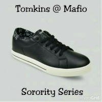 harga Sepatu Tomkins Men Sorority Tokopedia.com