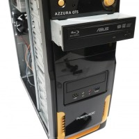 PAKET GAMING 4 INTEL CORE I3-4170 BOX HASWELL By Req (Farid Gorontalo)