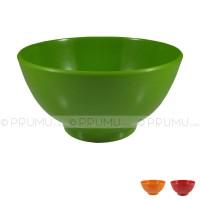 "Mangkok kecil 4,5"" | Rice Bowl | Mangkok Melamin | Mangkok Kuah - 7689"