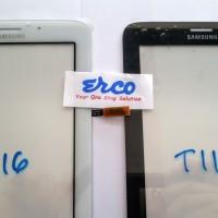 Touchscreen Samsung TAB 3V T116 Original