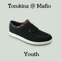 harga Sepatu Tomkins Women Youth Tokopedia.com