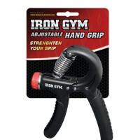 Hand Grip Adjustable | Iron Gym Adjustable Handgrip 40