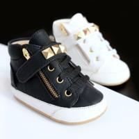 HELLO MICI prewalker shoes little swag