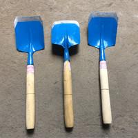 Jual Sekop Mini | Sekop Tanaman | Sekop Kebun Murah